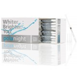 Система за домашно избелване POLA NIGHT, шприца (1,3 гр.)