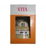 Керамика Вита VMK 95 опак - 12 г