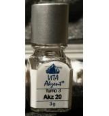Вита акцент прах - 3 г