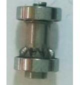 Ротор за обратен наконечник с пуш бутон (Soco)