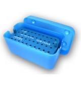 Ендо бокс - кутия за ендодонтски инструменти