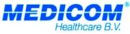 MEDICOM Healthcare B.V.