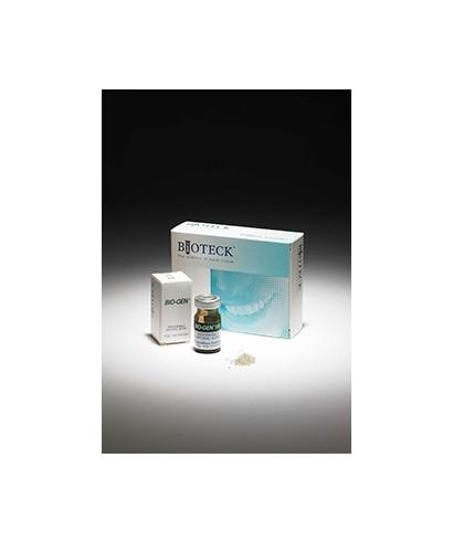 Кост-заместителни гранули BIO-GEN MIXED (0,5-1мм) / 2 гр