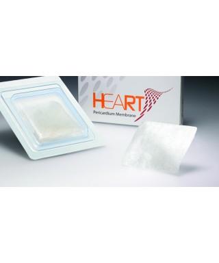 Перикардна мембрана HEART Pericardium membrane 15x20x0,2мм