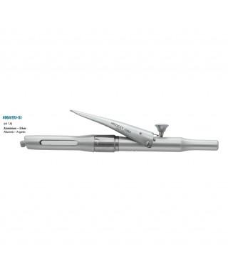 Цитоджект за интралигаментарна анестезия, сив - карпула 1,8 мл