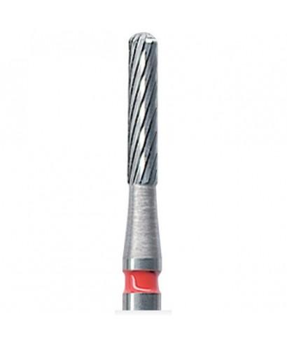 Финирен турбинен борер арт.TC275 * 010 (размер)