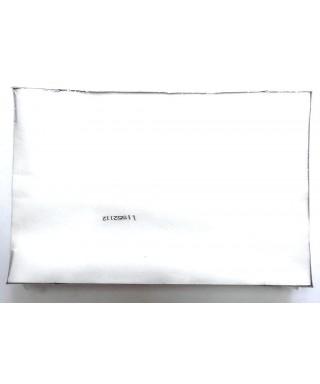 Хартия за стерилизатор - 250 бр./оп.