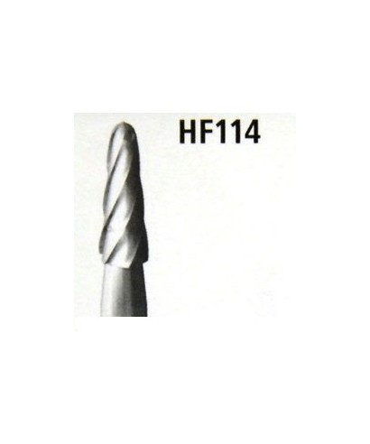 Хирургична фреза конус HF114 * 011RAXL (обратен н-к XL)