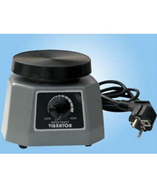 Електрически вибратор 70W (Китай)