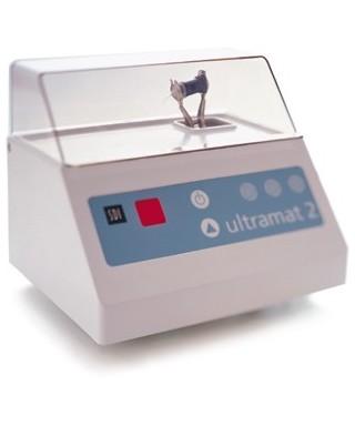 Амалгамобъркачка ULTRAMAT-2