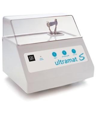 Амалгамобъркачка ULTRAMAT-S
