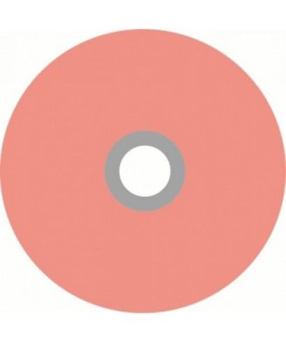 """Полирен диск за керамика и композити """"FLEXI-D"""" - фи 14 мм."""