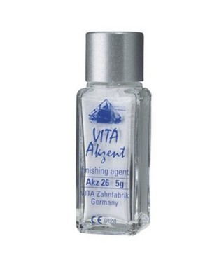 VITA Akzent * 26 finishing agent - 5 g