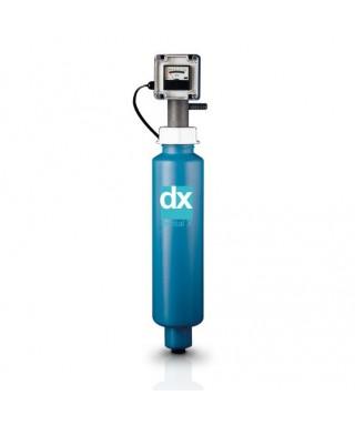 Дейонизатор за дестилирана вода ДХ425