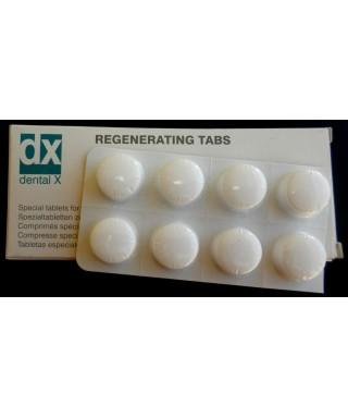 Почистваща таблетка за автоклав - 1 бр.