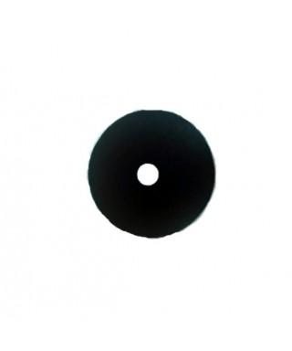 Гумена мембрана (диафрагма) за вакуум помпа Dx с 1 цилиндър.