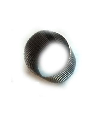 Филтър метален, мрежест за Автоклави (dx) - 1 бр.