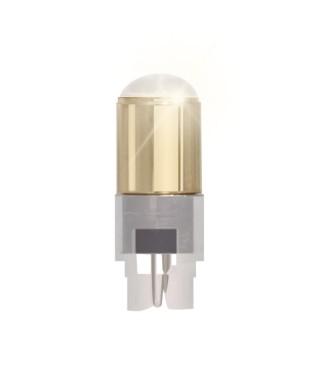 Крушка LED за бърз куплунг - Каво Мултифлекс  и МК-дент