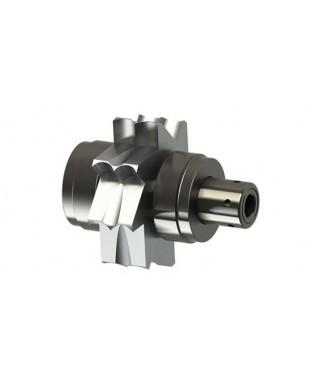 Ротор МК-дент (серия ECO LINE / след No: F) - стандарт+пуш бутон