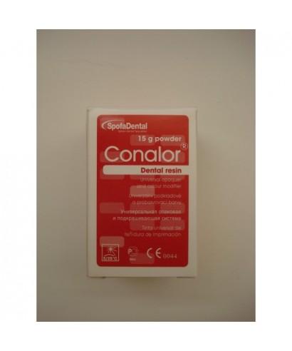 Опакер за C+B пластмаса Коналор, прах
