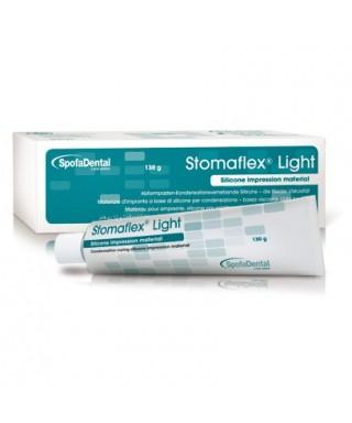 Стомафлекс крем (Light)