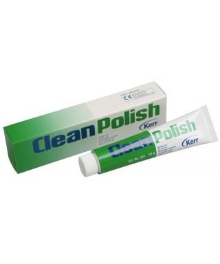Полирна паста CleanPolsih