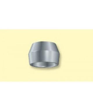 Метална матрица VKS-OC - 2,2 мм (варио-кугел)