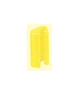 Става - жълта матрица, Варио-Софт 3 Мини (лястовича опашка)
