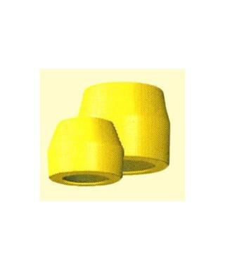 Става - жълта матрица VKS-OC