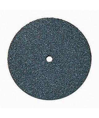 Сепаратор, карборунд за хром-кобалт (24 х 0.6)мм