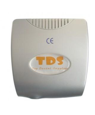 Док станция за интраорална камера (AV, USB, VGA)