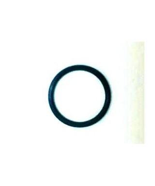 О-ринг за турбина (SCHG02-SP2) - стандартна глава