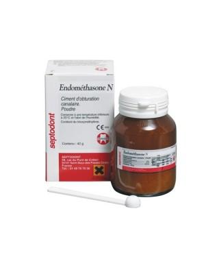 Каналопълнежно средство Ендометазон (Endomethasone N), прах 14 гр.