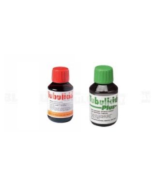 Tubulicid, 100 ml