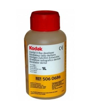 Проявител за филми Kodak (Carestream), 1 л.