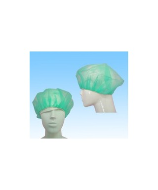 Round cap,single-use