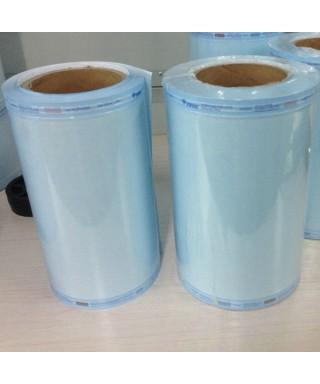 Гладко фолио за автоклав (300 мм / 200м)