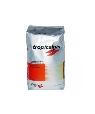 Алгинат Тропикалгин (Tropicalgin), 453 гр.