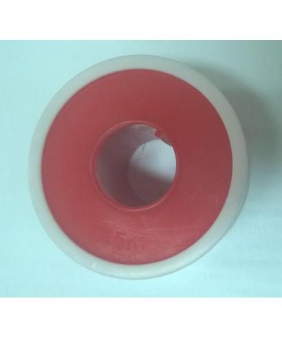 Пластир самозалепващ Санпласт (Sanplast)