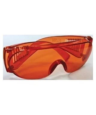 Предпазни очила за фотолампа