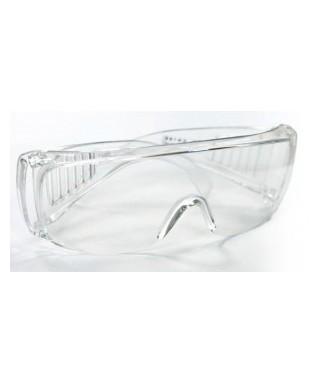 Предпазни очила, без замъгляване