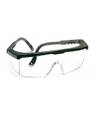 Предпазни очила, непотящи