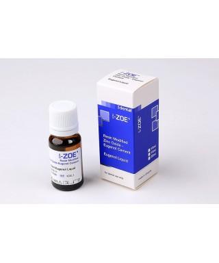 Евгенол течност EUGENOL - 10мл