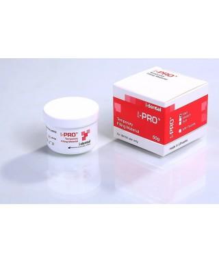 Временна заплънка I-PRO - 50 гр