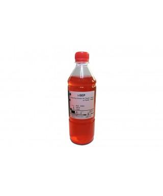 Изолатор за студена полимеризация I-SEP (червен) - 500мл
