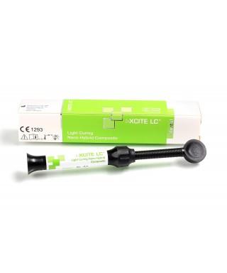 Light curing nano hybrid composite I-XCITE LC - syringe 4 g