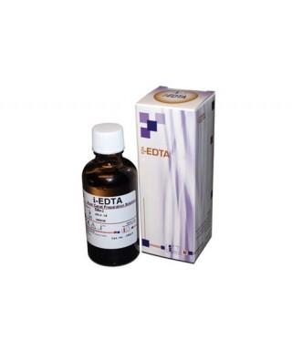 ЕДТА течност I-EDTA 17% - 50 мл/бут.