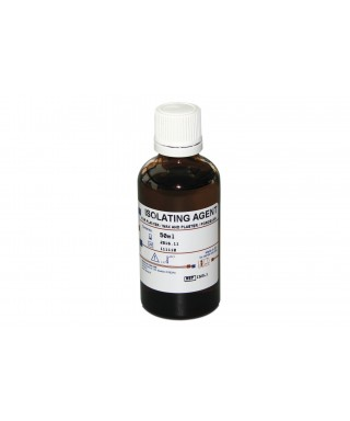 Isolating solution for models - 50ml