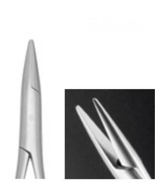 Иструмент за поставяне на лигатури по Матьо -140 мм
