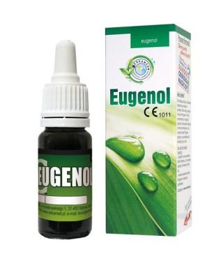 EUGENOL - 10 ml